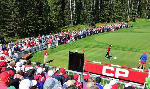 canadian open2.jpg